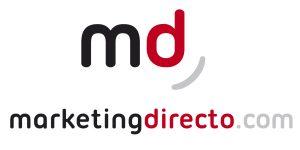 logo-en-alta marketing Directo
